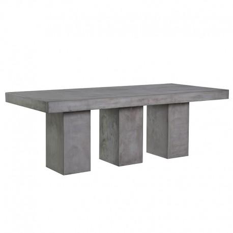 Stół FRAGRANTICA