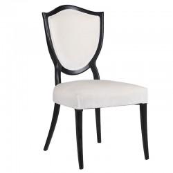 Krzesło GATTO