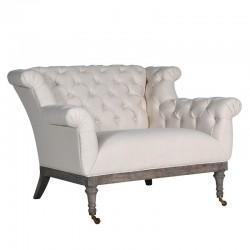Sofa AMORE 2 os