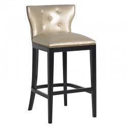 Krzesło barowe MONTE CARLO