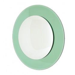Lustro ECLIPTICA zielone