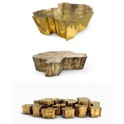 Złota kolekcja EDEN