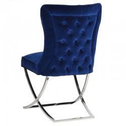 Krzesło QUARTIER SAPHIR