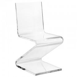 Krzesło LUCIDE