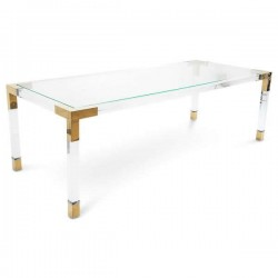 Stół LUXE