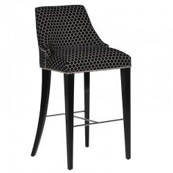 Krzesło barowe FORSYTHE