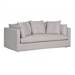 Sofa ATLANTA 2 os beżowa