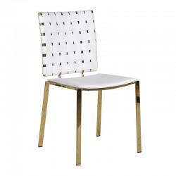 Krzesło DANTE