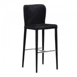 Krzesło barowe BY THE WAY