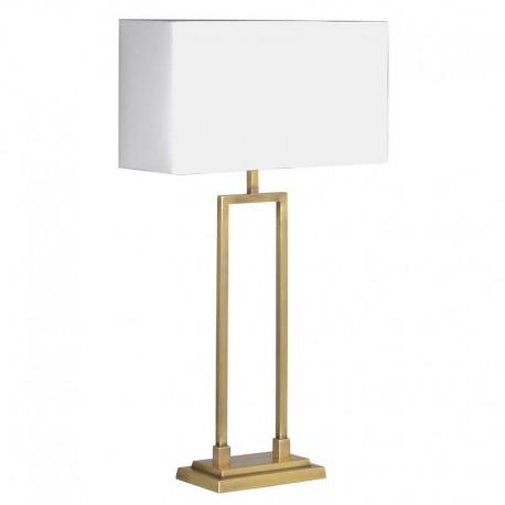 Lampa LIBRA