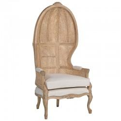 Fotel porter PARISIAN