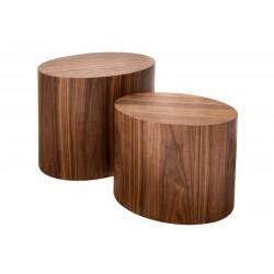 Zestaw stolików