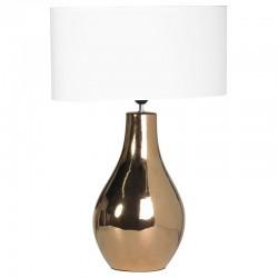 Lampa BELLEVUE