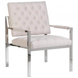 Fotel CHELL
