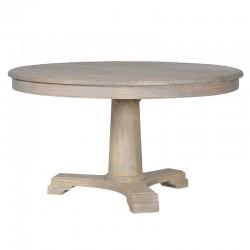 Stół COURCHEVEL
