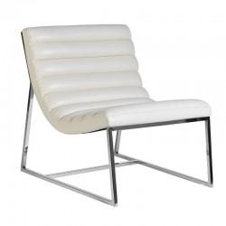 Fotel MONT BLANC