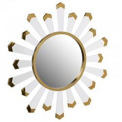 Lustro GOLD SUN