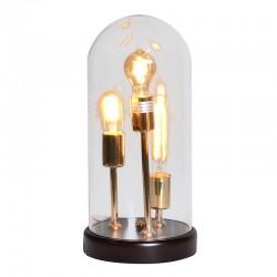 Lampa SPANCE