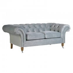 Sofa MINT GREY 2 os