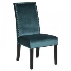 Krzesło MARITIME