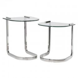 Zestaw stolików CRUISE