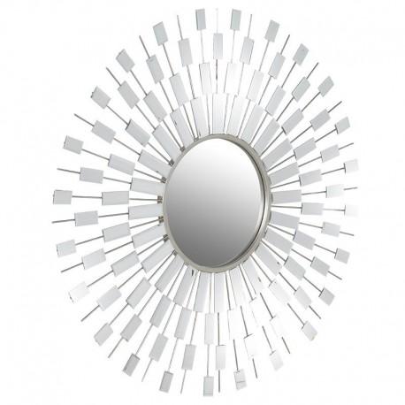 Lustro REFLECTIONS