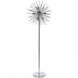 Lampa podłogowa LE SOLEIL