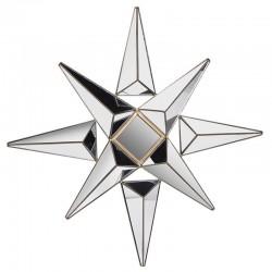 Lustro IMAGINE STAR