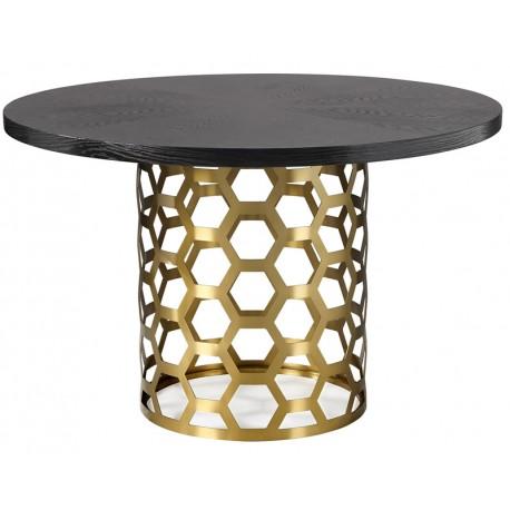 Stół HONEY