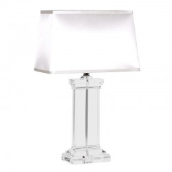 Lampa CRYSTAL SILK