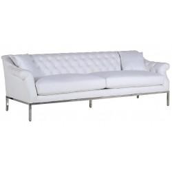 Sofa LE BLANC