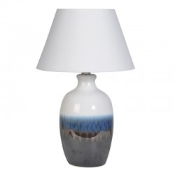 Lampa HAMPTON