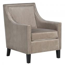 Krzesło MERIDIAN