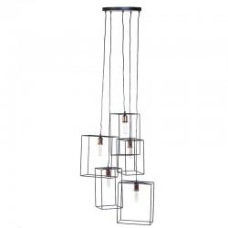 Lampa sufitowa CUCINELLI