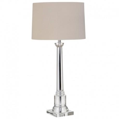 Lampa stołowa COLOGNE
