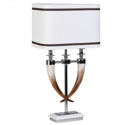 Lampa ACORN