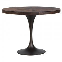 Stół CALLIGARI