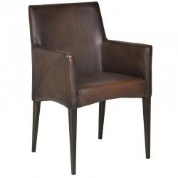 Krzesło CALLIGARI