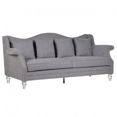 Sofa CRISTELLE