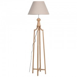 Lampa podłogowa SURYA