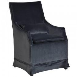 Fotel LACROIX