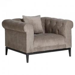 Fotel PONTE