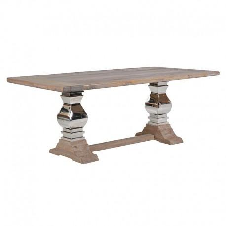 Stół ARTEMIDE 200cm