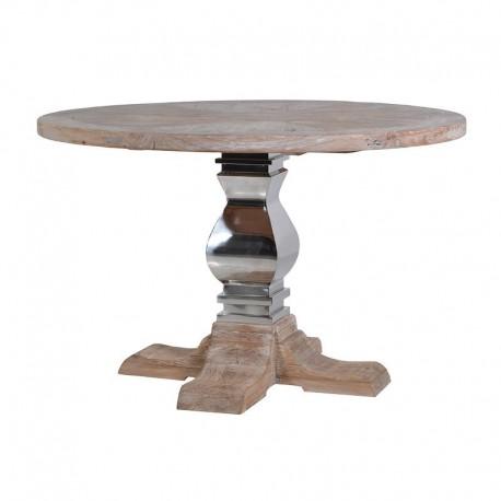 Stół ARTEMIDE okrągły