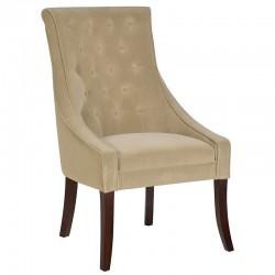 Krzesło CAPPUCINI