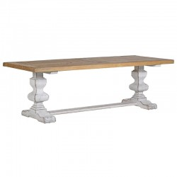Stół ARMIDE