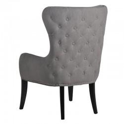 Krzesło LANCASTER