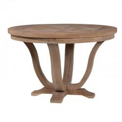 Stół LAUREN