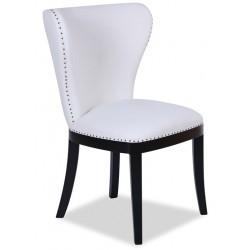 Krzesło AERIN ecru