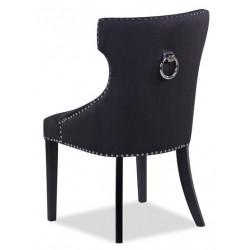 Krzesło JAZZ